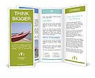 0000081990 Brochure Templates