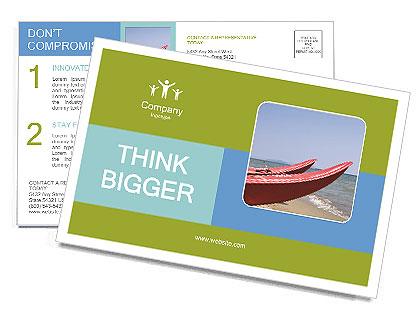 0000081990 Postcard Templates