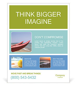0000081990 Poster Templates