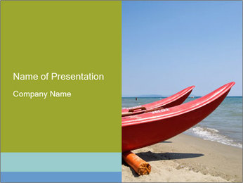 0000081990 PowerPoint Template - Slide 1