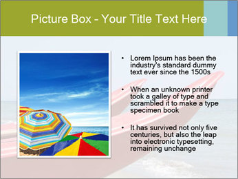 0000081990 PowerPoint Template - Slide 13