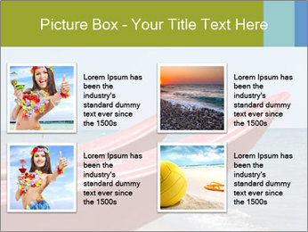 0000081990 PowerPoint Template - Slide 14