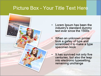 0000081990 PowerPoint Template - Slide 17
