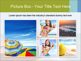 0000081990 PowerPoint Template - Slide 19