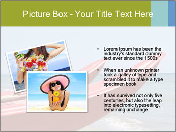 0000081990 PowerPoint Template - Slide 20
