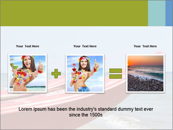 0000081990 PowerPoint Template - Slide 22