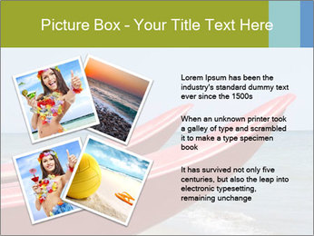 0000081990 PowerPoint Template - Slide 23