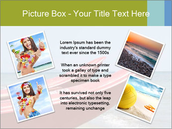 0000081990 PowerPoint Template - Slide 24