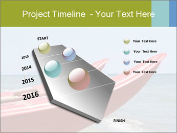 0000081990 PowerPoint Template - Slide 26