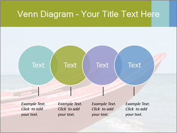 0000081990 PowerPoint Template - Slide 32