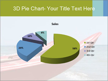 0000081990 PowerPoint Template - Slide 35