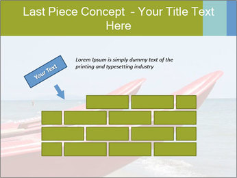 0000081990 PowerPoint Template - Slide 46