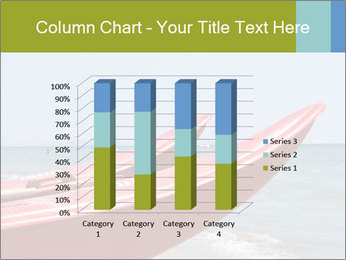 0000081990 PowerPoint Template - Slide 50