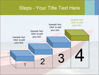 0000081990 PowerPoint Template - Slide 64