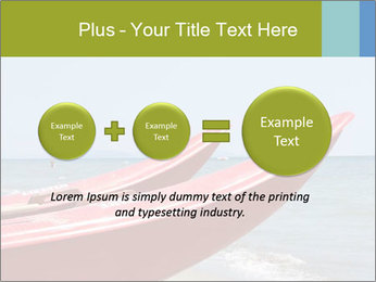 0000081990 PowerPoint Template - Slide 75