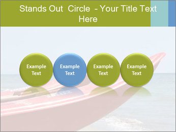 0000081990 PowerPoint Template - Slide 76
