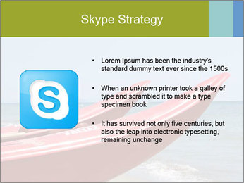 0000081990 PowerPoint Template - Slide 8