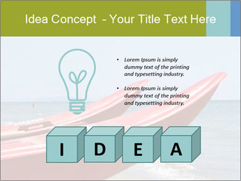 0000081990 PowerPoint Template - Slide 80