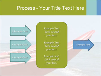 0000081990 PowerPoint Template - Slide 85