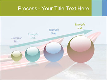 0000081990 PowerPoint Template - Slide 87