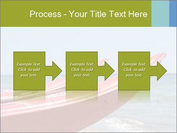 0000081990 PowerPoint Template - Slide 88