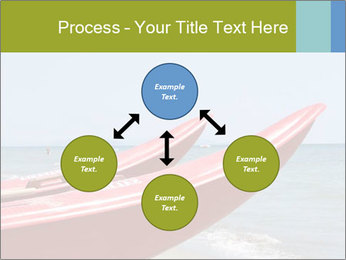 0000081990 PowerPoint Template - Slide 91
