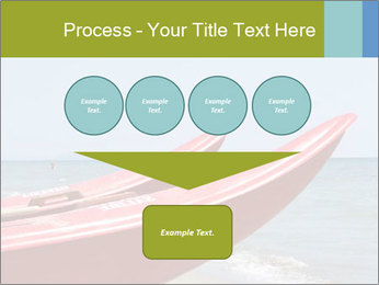 0000081990 PowerPoint Template - Slide 93