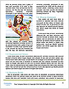 0000081990 Word Template - Page 4