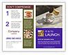0000081991 Brochure Templates