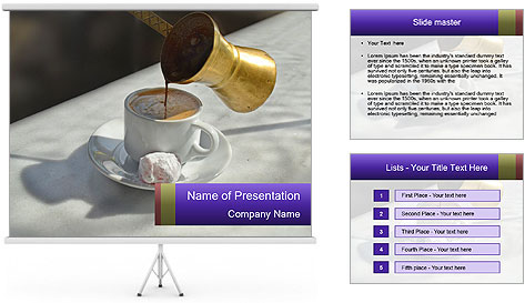0000081991 PowerPoint Template