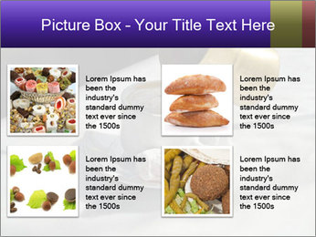 0000081991 PowerPoint Templates - Slide 14