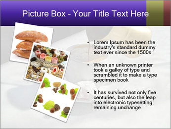 0000081991 PowerPoint Templates - Slide 17