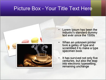 0000081991 PowerPoint Templates - Slide 20