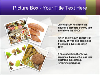 0000081991 PowerPoint Templates - Slide 23