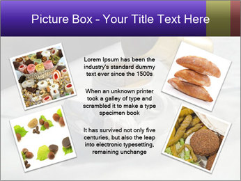 0000081991 PowerPoint Templates - Slide 24