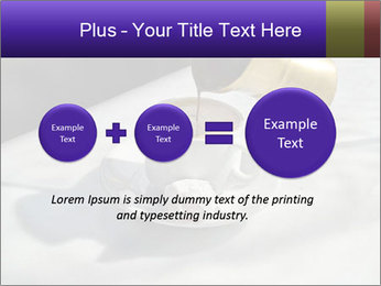 0000081991 PowerPoint Templates - Slide 75