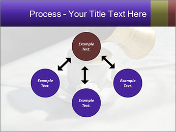 0000081991 PowerPoint Templates - Slide 91