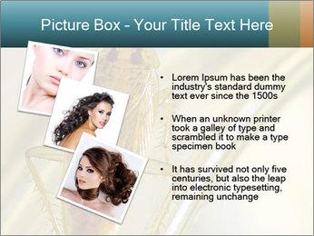 0000081992 PowerPoint Templates - Slide 17