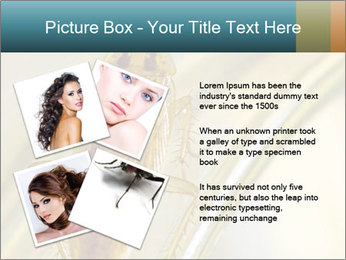 0000081992 PowerPoint Templates - Slide 23