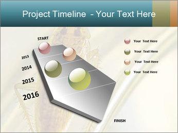 0000081992 PowerPoint Templates - Slide 26