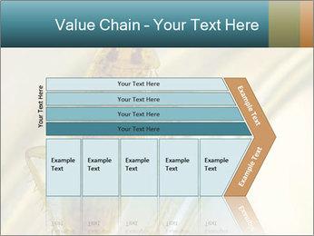 0000081992 PowerPoint Templates - Slide 27