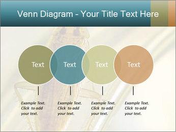 0000081992 PowerPoint Templates - Slide 32