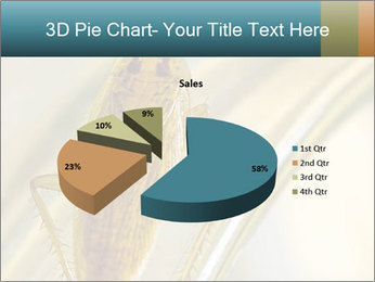 0000081992 PowerPoint Templates - Slide 35