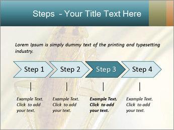 0000081992 PowerPoint Templates - Slide 4