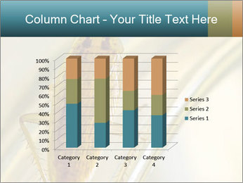 0000081992 PowerPoint Templates - Slide 50