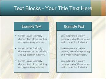 0000081992 PowerPoint Templates - Slide 57