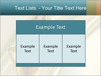 0000081992 PowerPoint Templates - Slide 59
