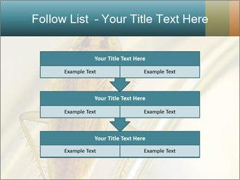 0000081992 PowerPoint Templates - Slide 60
