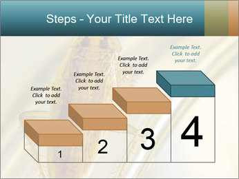 0000081992 PowerPoint Templates - Slide 64