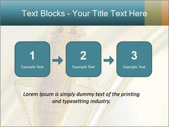 0000081992 PowerPoint Templates - Slide 71